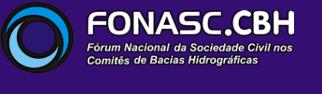 logo-fonasc.png